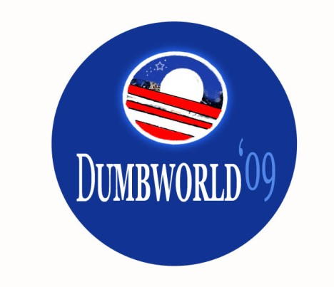 dumbworld-09-button-no-dw-ring