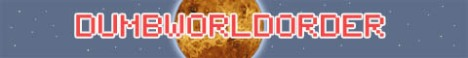 dw-space-banner-480