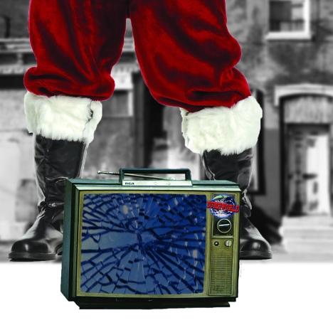very-broke-christmas-cover